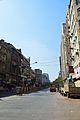 Brabourne Road - Kolkata 2013-03-03 5447.JPG