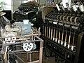Bradford Industrial Museum 108.jpg