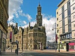 Bradford Town Hall.jpg