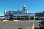 Bradley Airport 2013 (9827592474).jpg