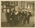 Bram-Eldering-Quartett.jpg