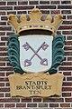 Brandspuithuisje Vrouwenkerksteeg Leiden detail.jpg