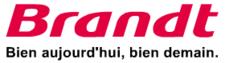 Brandt Kitchen Appliances Malaysia