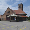 Brantford VIA Station 2014 p9.jpg