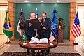 Brasil e EUA avançam em acordos bilaterais no setor espacial (30286014278).jpg