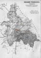 Brassó ethnic map.png