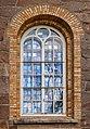Brastad Church window 5.jpg