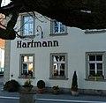 Brauerei Hartmann - panoramio.jpg