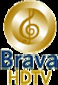 BravaHDTV logo.png