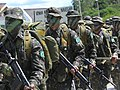 Brazilian FN FALs.jpg