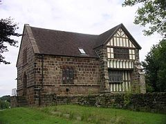 Breadsall Old Hall.jpg