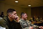 Breaking down walls, NCOs, senior NCOs reach out to mentor young Airmen 161213-F-ZF730-047.jpg