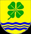 Brebel-Wappen.png