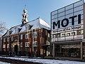 Breda, Museum of the Image RM10106 foto8 2014-12-28 14.13.jpg