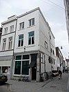 bredestraat14