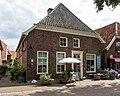 Bredevoort (NL), Geschäft an Het Zand -- 2016 -- 4174.jpg