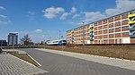 File:Bremen Hafenbahn railcar2.jpg