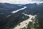 Bremner River (3) (21426030730).jpg