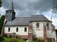 Bresle église 1.jpg