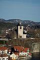 Brevik kyrkje.jpg