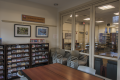 Briarcliff Manor Public Library interior 08.png