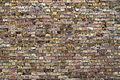 Brick Wall (4905255573).jpg