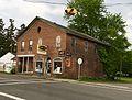 Brick country store in Marshallville, OH.jpg