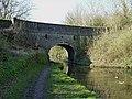 Bridge No. 41, Shropshire Union Canal.jpg