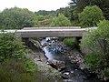 Bridge On Forest Drive - geograph.org.uk - 842862.jpg