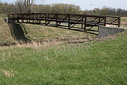 Bridge in havenwoods state forest milwaukee.jpg