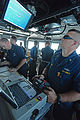 Bridge of the USS Sirocco (PC 6) 140316-N-LO156-037.jpg