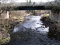 Bridge over Calder Water - geograph.org.uk - 1758548.jpg