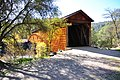 Bridgeport CA - Bridgeport Covered Bridge.jpg