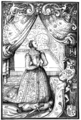 Brief History of Wood-engraving Christian Prayers Elizabeth.png