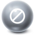 Bright Ball - Stop.png