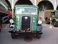 Brighton Commercial Vehicle run. - Flickr - Elsie esq. (8).jpg