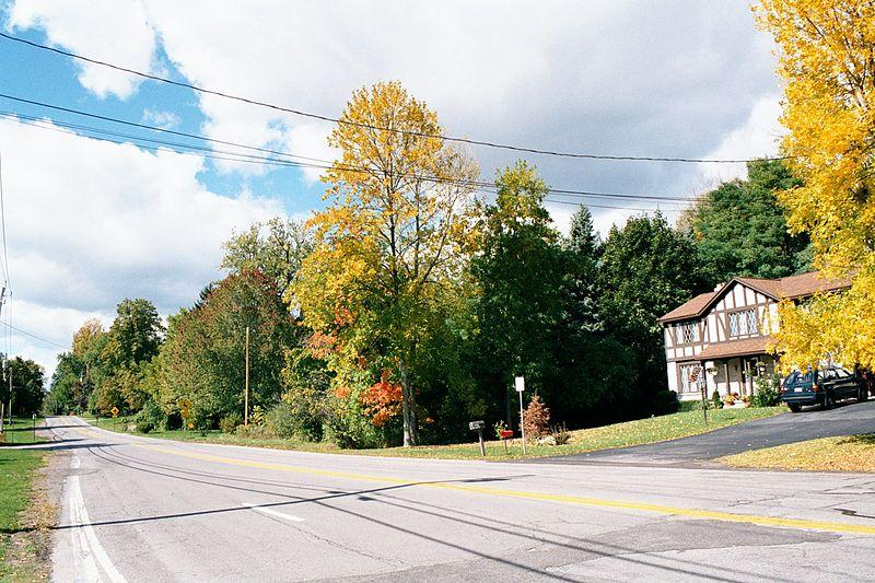 File:Brighton Monroe County NY Crittenden Road III 2001.jpg