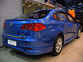 Brilliance FSV 1.5 RS 2014 (14644965699).jpg