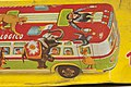 Brinquedo (Caixa De) - Ônibus Zoológico, Acervo do Museu Paulista da USP (9).jpg