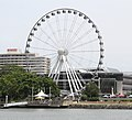 Brisbane Wheel (30992125261).jpg