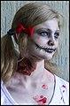 Brisbane Zombie Walk 2014-04 (15258707689).jpg