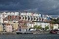 Bristol MMB «Y0 Docks.jpg