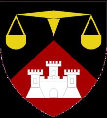 Bristol & West - Wikipedia