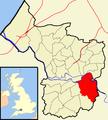 Bristol brislington.png