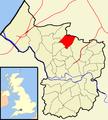 Bristol horfield.png