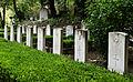 British Cemetery Lisbon IMGP9617.jpg