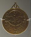 British Museum Hebrew astrolabe.jpg