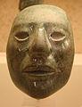 British Museum Mesoamerica 039.jpg