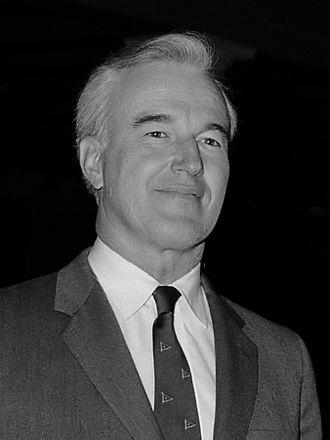 Britton Chance - Britton Chance (Ron Kroon, 1965)