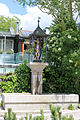 Brixen-Milland St. Florian (1 05-2015).jpg